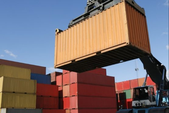 forklift_container-1024x680