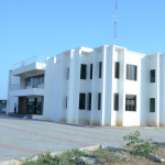 cwcnsl-admin-building-ahmedabad