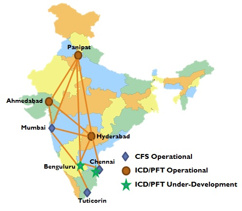 cwcnsl-network-map